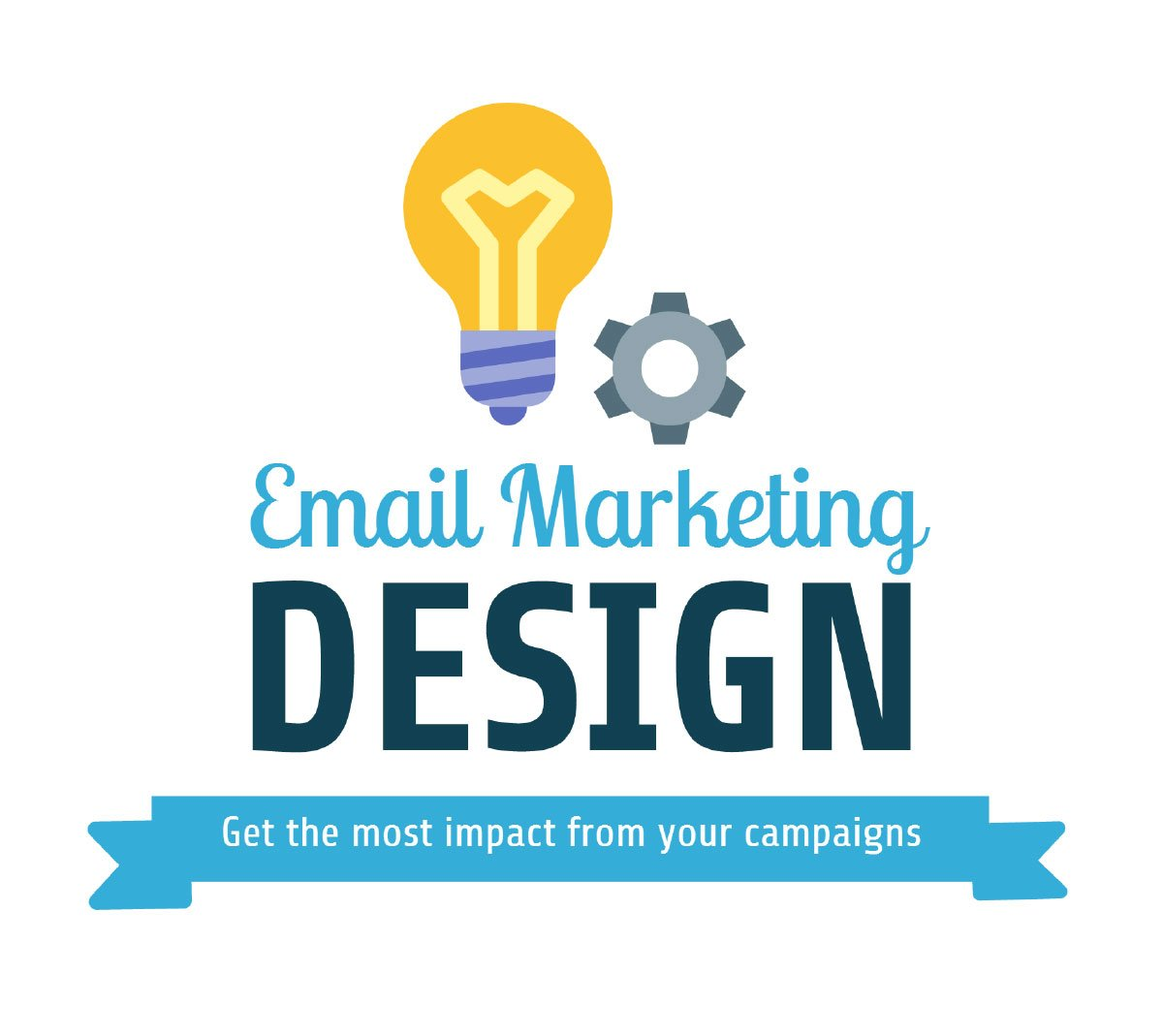Email Marketing Design Best Practices eCommerce Consulting - Magento Experts - Stone Edge Support