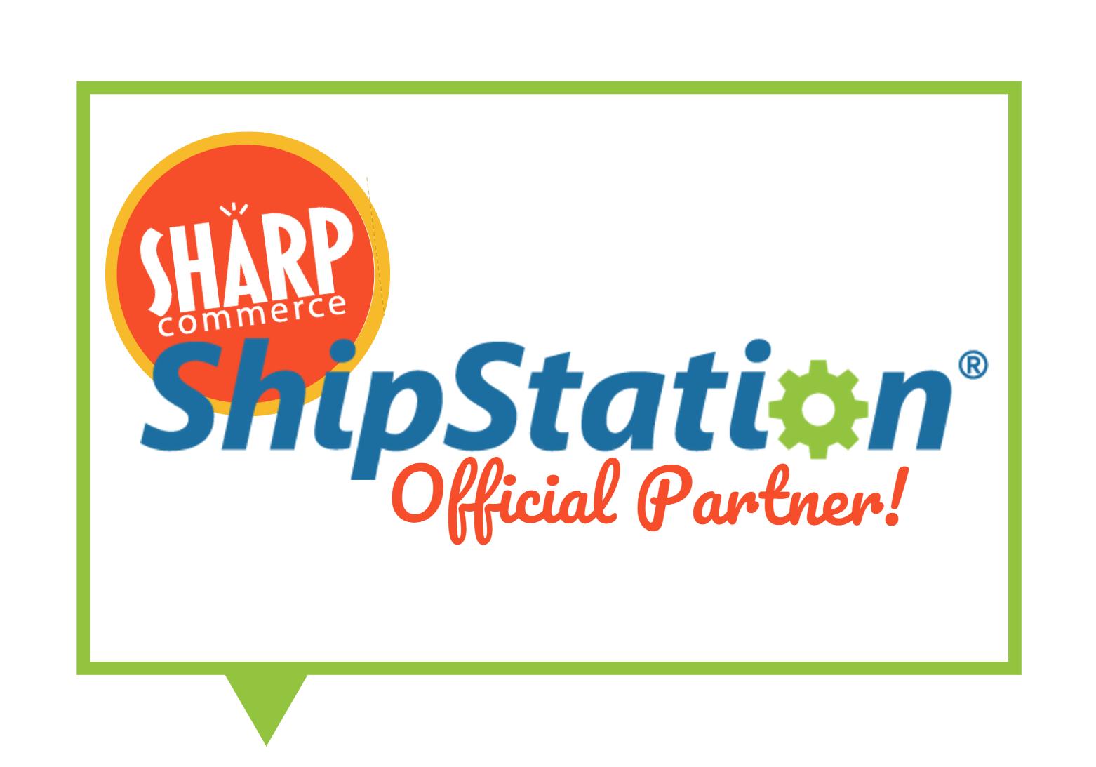 ShipStation Official Partner