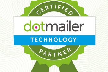 Why Dotmailer is one of our favorite Email Service Providers eCommerce Consulting - Magento Experts - Stone Edge Support