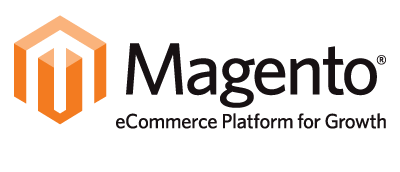 About Sharp Commerce eCommerce Consulting - Magento Experts - Stone Edge Support