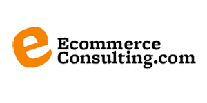 Ecommerce Consulting and Digital Marketing eCommerce Consulting - Magento Experts - Stone Edge Support