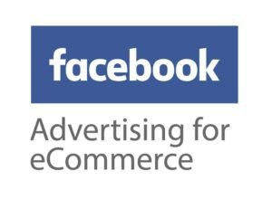 Facebook-Advertising-eCommerce-300x231-(1) Ecommerce Consulting - Magento Consulting - Organic SEO Consulting