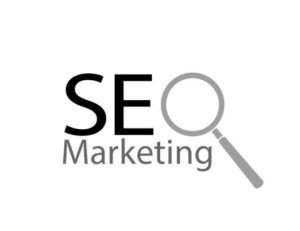 SEO-300x231-(1) Ecommerce Consulting - Magento Consulting - Organic SEO Consulting