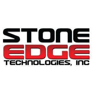 Strategic Partners eCommerce Consulting - Magento Experts - Stone Edge Support