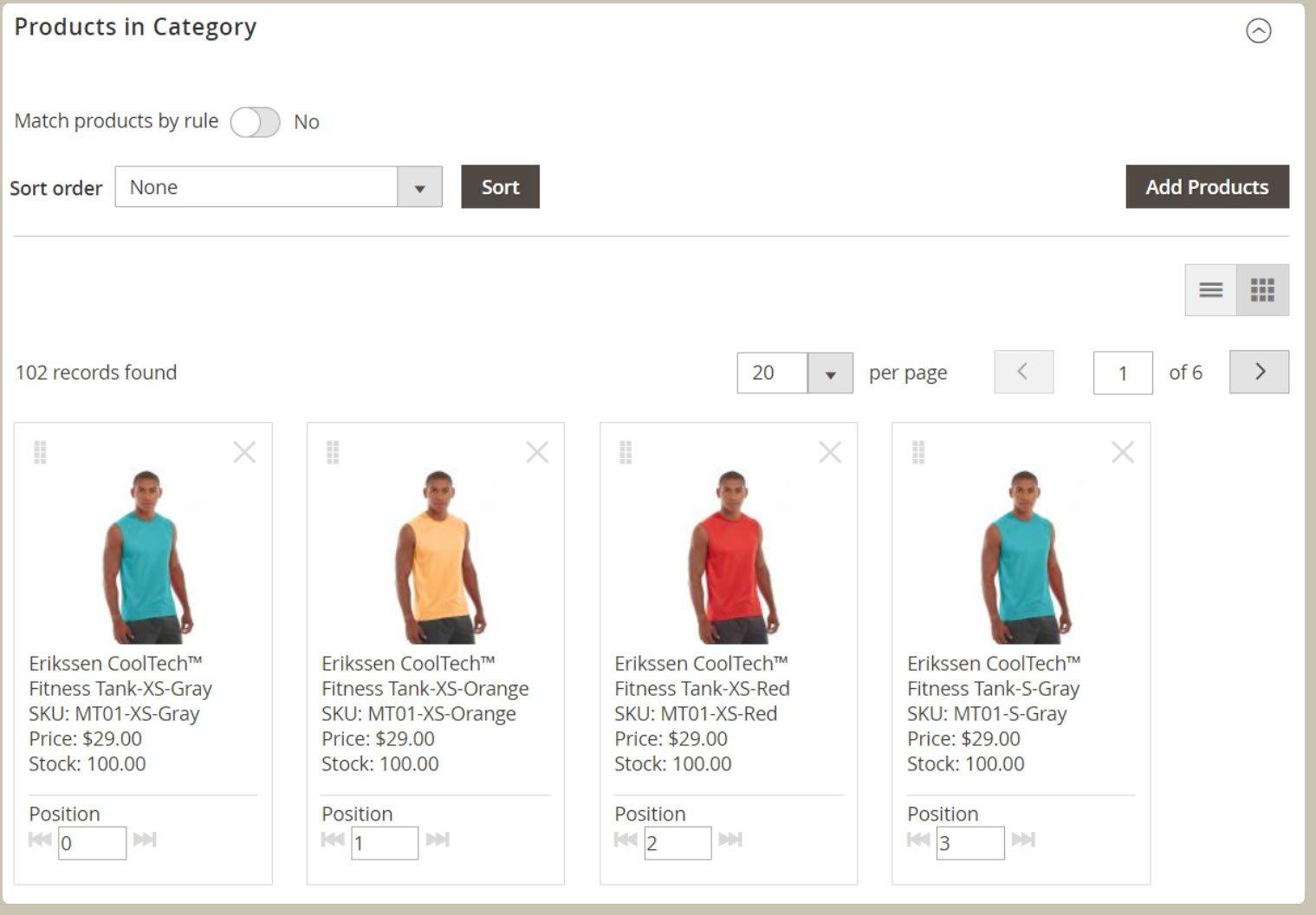 Magento-Merchandising-Example2