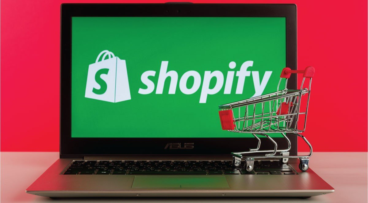Shopify Apps to Increase Sales and Grow Your Business eCommerce Consulting - Magento Experts - Stone Edge Support